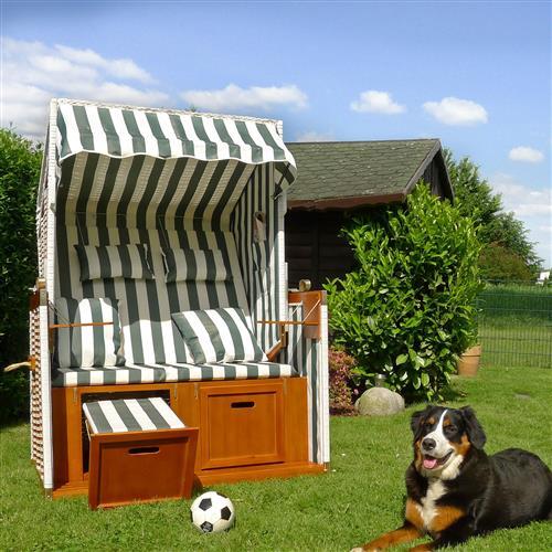 strandkorb strandk rbe gartenliege fu st tzen klapptische. Black Bedroom Furniture Sets. Home Design Ideas