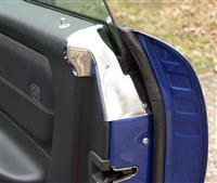 Door Edge Protection SLK (W si R 170)