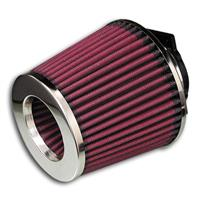 Filtru aer sport Power- Filter, universal, 60,70,76,84 and 90mm
