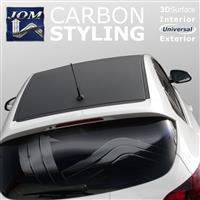Rola folie carbon 1,25 x 50m, 3D