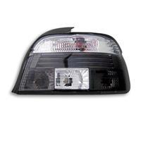 Set stopuri, BMW E39 09.95-08.00, clar/negru
