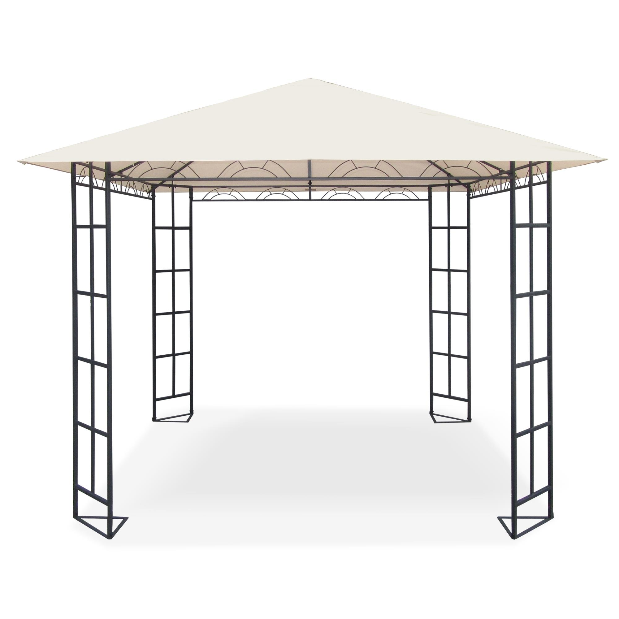 pavillon 2 5x2 5 hp 19v 7 1a pavilion zd7300 end 3 23 2018 3 15 pm hp nx9500 end 7 4 2017 2 15. Black Bedroom Furniture Sets. Home Design Ideas