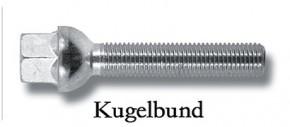 Kugelbund