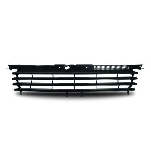 Front Grill badgeless suitable for VW Bora