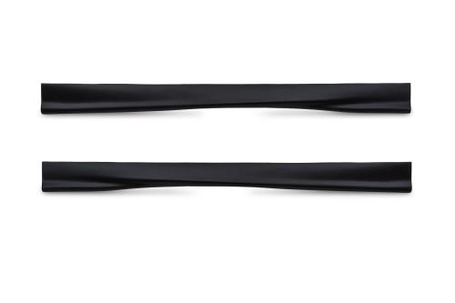 Seitenschweller passend für VW Golf 3, VW Vento und Seat Cordoba
