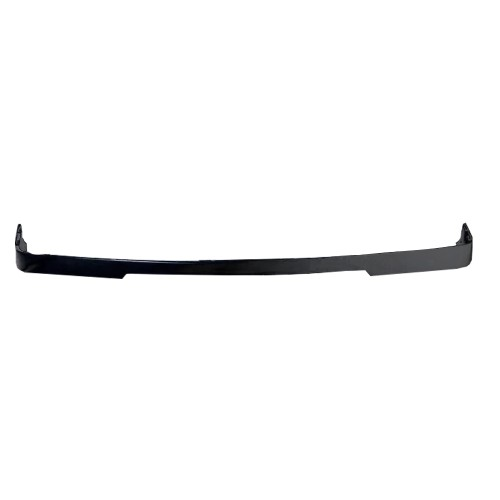 Frontspoiler suitable for BMW E30  1982-1994