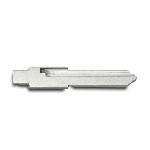 Blank Key for VW