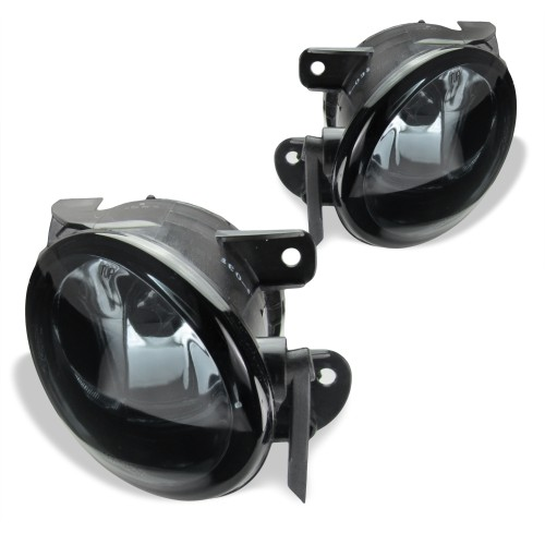 Fog lights smoke suitable for VW Passat 3C year 2005-2010