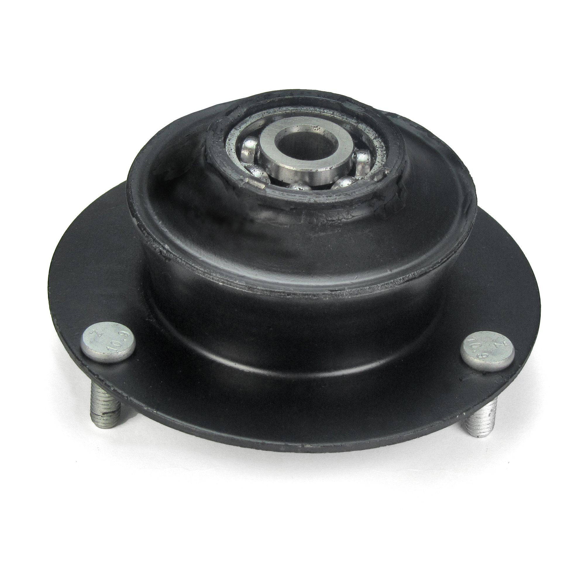 Strut Top Mount Bearing Front Axle Suitable For Bmw 3er