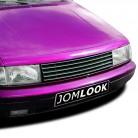 Grill, JOM, VW Polo 3 86C, badgeless, black