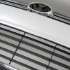 Frontstoßstange im Sport-Design mit Nebelscheinwerferaussparungen passend für VW Golf 4
