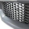 Frontstoßstange im Sport-Design passend für Opel Astra H 3 Türer
