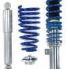 BlueLine Gewindefahrwerk passend für Ford KA Typ RU8 1.2, 1.3 TDCi, ab Baujahr 2008 -