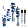 BlueLine Coilover Kit suitable for Ford Fiesta Mk 7(JA8) 1.25, 1.4, 1.6, 1.6TDCii, year 2008 - 2016