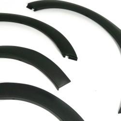Wheel arch enlarging suitable for VW Golf 3 year 1991-1997