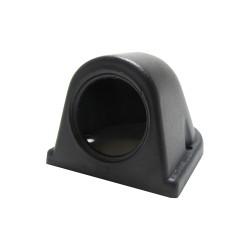Instrumenten Träger Armaturenbrett, einfach, schwarz