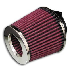 Sport Air filter Power- Filter, universal, 60,70,76,84 and 90mm