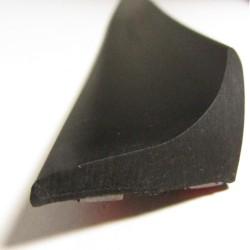 Kofferraumspoiler Slim-Style, PVF, Inkl. Klebestreifen, ohne Betriebserlaubnis passend für BMW E92 2türer, 2007-2009
