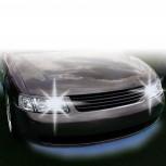 Pace Car Strobe Light (im Geltungsbereich der STVZO nicht zugelassen)