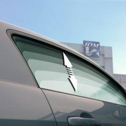 Elektrischer Fensterheber-Nachrüstkit, 2- türig