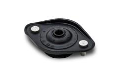 Hinterachsen Domlagersatz Meyle, Verstärkte Ausführung passend für BMW 3er E30, E36, E46/ Z1 und Z3