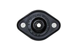 Top Strut Mounting Meyle, rear axle reinforced version suitable for BMW 3er E30, E36, E46, Z1 and Z3