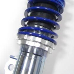 BlueLine Gewindefahrwerk passend für Chevrolet Cruze Typ KL1J 1.6, 1.8, 2.0 CDI, Baujahr 05.2009-2016