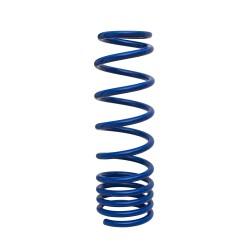 BlueLine Gewindefahrwerk passend für Kia Ceed 1.0 T-GDI, 1.4, 1.4CVVT, 1.4MPi, 1.6GT, 1.6CVVT, 1.6 GDi, 1.6 CRDi, ab Baujahr 2012-