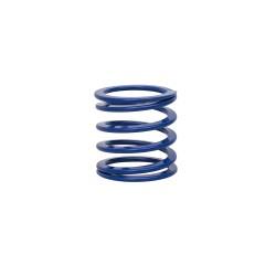 BlueLine Gewindefahrwerk passend für VW Polo 2G Typ AW 1.0/ 1.0 TGI/ 1.0 TSI/ 1.5 TSI/ 1.6 TDI, 17-