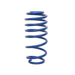 BlueLine Gewindefahrwerk passend für Gewindefahrwerk Audi A1 Sportback Typ GB 25 TFSI/ 30 TFSI/ 35 TFSI/ 40 TFSI, 18
