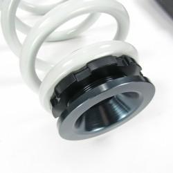 NJT eXtrem Gewindefahrwerk passend für Seat Altea, Altea XL und Altea FR 1.9TDi / DSG, 2.0TDi / DSG