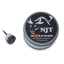 NJT eXtrem Gewindefahrwerk passend für Skoda Fabia 5J 1.2/ TSI/TDI 1.4/ 1.4 TDI/ 1.6/ TDI/ 1.9TDI/ 2.0TDI inkl. Kombi, 07-14