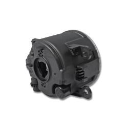 Nebelscheinwerfer Smokeglas passend für verschiedene Opel, Citroen, Dacia, Ford, Mazda, Nissan, Peugeot, Porsche, Renault und Suzuki Modelle