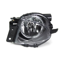 fog lights clear suitable for BMW 3 series E90, Bj. 2005-2008