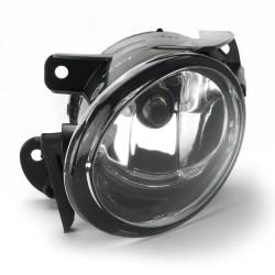 Nebelscheinwerfer Klarglas passend für VW Passat 3C Baujahr 2005-2010