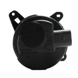 Nebelscheinwerfer Smokeglas passend für VW Passat 3BG Baujahr 2000-2005