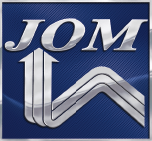 JOM Car Parts & Car Hifi GmbH